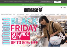 nutcasestore.com