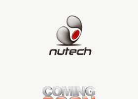 nutech.com.co