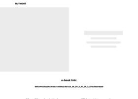 nutnight.com