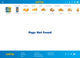 nutnutrition.com