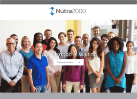 nutra2000.com