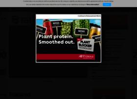 nutraceuticalsworld.com