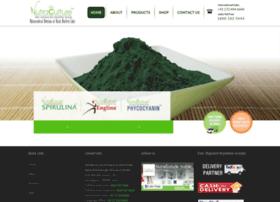 nutraculture.com