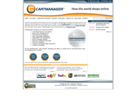 nutrasource.cartmanager.net
