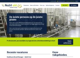 nutri-akt.nl