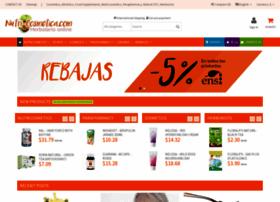 nutri-cosmetica.com