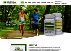 nutri-meds.com