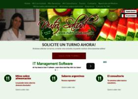 nutri-salud.com.ar