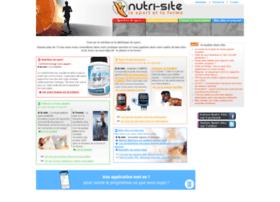 nutri-site.com