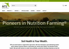 nutri-tech.com.au