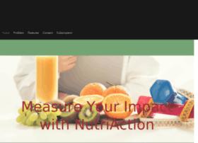nutriaction.net