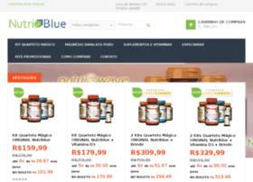 nutriblueoficial.com.br
