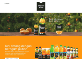 nutriboost.minutemaidpulpy.co.id