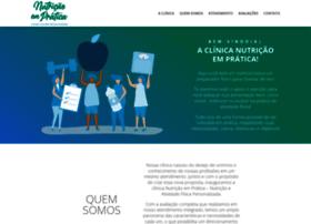 nutricaoempratica.com.br