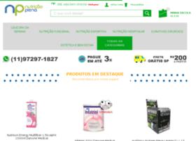nutricaoplena.com.br