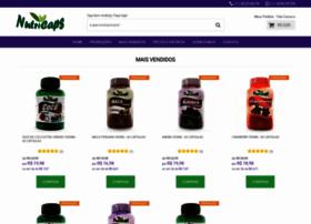nutricaps.com.br
