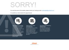 nutrichef.co.uk