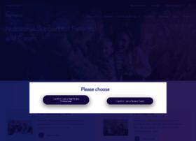 nutricia.co.uk