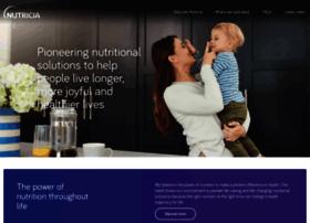 nutricia.com.au