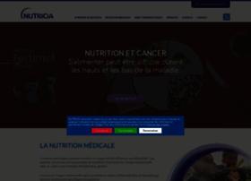 nutricia.fr