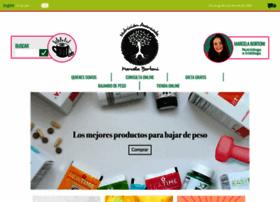 nutricionavanzada.com.mx