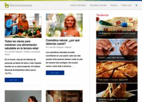 nutricionsaludable.com