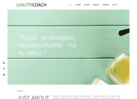 nutricoach.cz