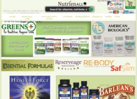nutrienall.com