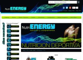 nutrienergy.es