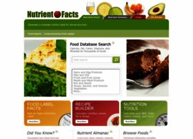 nutrientfacts.com