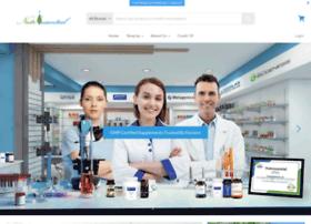 nutriessential.com