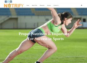 nutrify.co.in