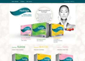 nutriger.com.br