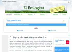 nutrihealthum.bligoo.com.mx