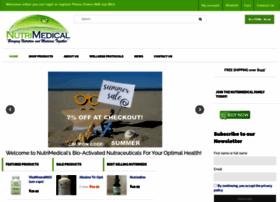 nutrimedical.com