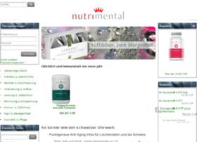 nutrimental.ch
