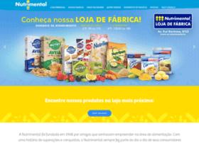 nutrimental.com.br