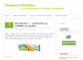 nutrinnovation.blogspot.fr