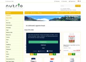 nutrio-shop.com