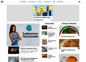 nutriologas.net