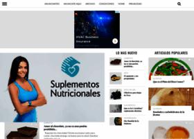 nutriologo.net