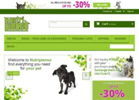 nutripienso.com