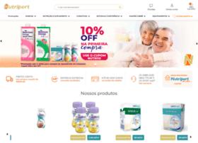 nutriport.com.br