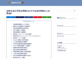 nutrirecipes.org
