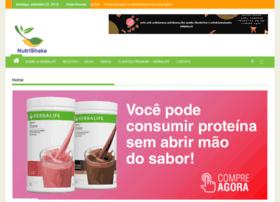 nutrishake.com.br