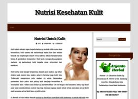 nutrisikesehatankulit.blogspot.com
