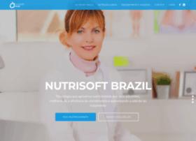 nutrisoft.com.br