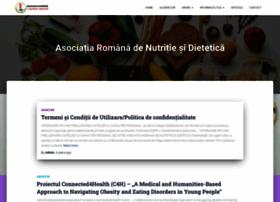 nutritiedietetica.ro