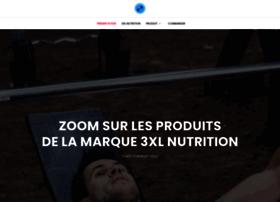 nutrition-complete.com