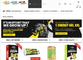 nutrition-sportive.fr